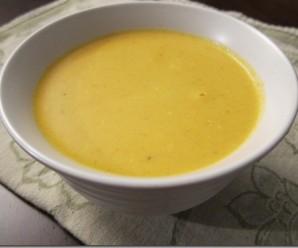 Supa crema de legume – Supa preferata a piticului